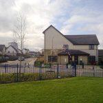 Granton Mill Crescent