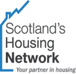 Scotland's housing network (opens in new window)