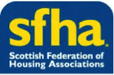 Scottish federation of housing associations (opens in new tab)